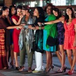 FOR-COLORED-GIRLS-CAST-POSTER-9