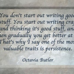 butler quote