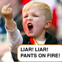 liar-liar-pants-on-fire