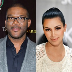 tyler-perry-and-kim-kardashian