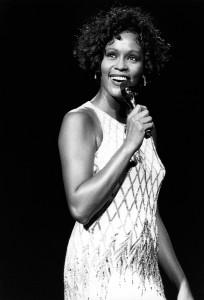 Voice_04_WhitneyHouston