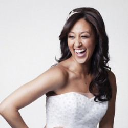 tamera-mowry-get-married-cover-shoot-400x295