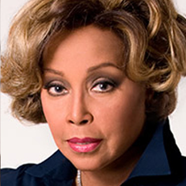 Diahann Carroll interview written by Bene Viera